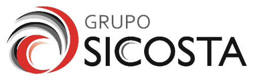 Grupo Sicosta