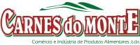 Carnes-do-Monte-1024x5701