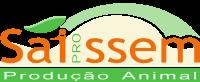 Saisprosem-big-1024x421