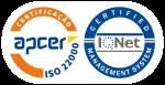 certificação_png